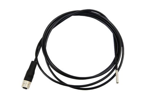 3.9 mm Flexible Camera Cable
